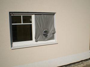 blower door messung lexikon h tger service gmbh. Black Bedroom Furniture Sets. Home Design Ideas